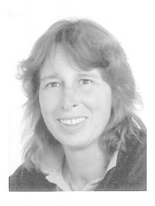 Profilbild von Claudia Rohde EDV Beratung-Programmierung-Training aus Wiehl