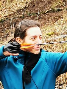 Profilbild von Claudia Rozsa Mediendesign / Kommunikationsdesign aus NeuUlm