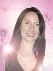 Profilbild von Claudia Stegfellner Designerin, Grafikdesign, aus Stuttgart