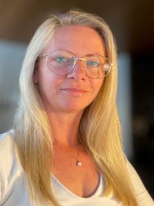 Profilbild von Claudia StoehrDetro Online Marketing / Mediengestaltung aus UEbachPalenberg