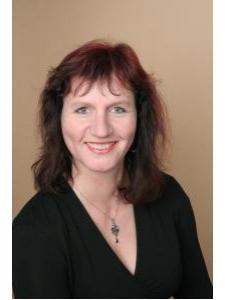 Profilbild von Claudia Sude PMO Consultant aus Frankfurt
