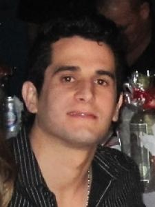 Profileimage by Claudio AyalaLpez Especializado en Programación Web y Aplicaciones Móviles, desarrollos de sitios web responsive, come from LaHabana
