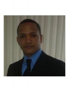 Profileimage by Claudio Castro Software Developert from RepublicaDominicana