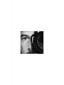 Profileimage by Claudio Rodriguez Motion Graphics Designer, Animator, Photographer, seeking new projects. from NewYork