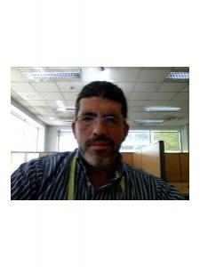 Profileimage by Claudio Soto Consultor Internacional de Proyectos en Amdocs from Santiago