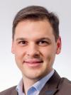 Profilbild von   Scrum Master - Agile Consultant - Agile Coach - Product Owner
