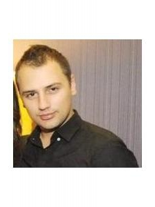 Profileimage by Claudiu Lupu Embeded Software Developer(Contractor) at Visteon Corporation from Sofia