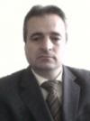 Profile picture by Claudiu Vasile  Web Developer