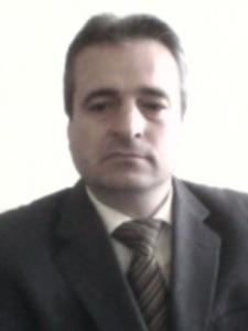 Profileimage by Claudiu Vasile Web Developer with  mobile app - java or flutter from LacramioareiBucharest
