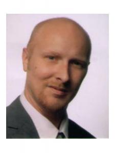 Profilbild von Claudius Pomorska Softwareentwickler aus Gilching