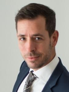 Profilbild von Claudius Porath Porath Consulting - IT Beratung aus Muenchen