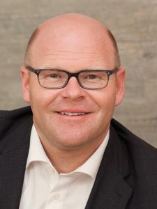 Profilbild von Claus Gruendel Management Consultant, Business Advisor, Transformation Consultant aus MUENCHEN