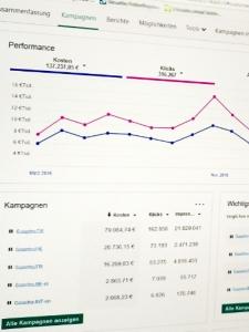 Profilbild von Claus Kiessling Consultant Ecommerce Onlinehandel Google Ads BingAds Controlling Reporting aus Berlin