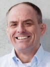 Profilbild von   Agile Coach. Scrum Master. IT Projektleiter.