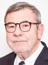 Profilbild von Claus Lingner  Berater Banken