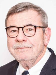 Profilbild von Claus Lingner Berater Banken / Finanzdienstleister aus Koenigstein