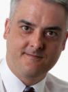 Profilbild von Claus Menger  IT Solution Designer Service Transition Manager Requirement engineer