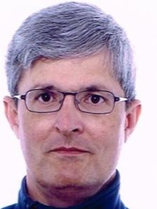 Profilbild von Claus Nielsen Oracle Database Engineer aus Thalwil
