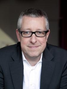 Profilbild von Claus Rosenthal User Experience | Prototyping | Research | Konzeption | Agile | Projektleitung aus Altdorf