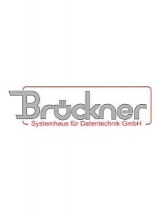Profilbild von Claus Vick Systemhaus aus Pinneberg