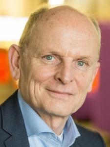 Profilbild von Claus Weichelt Lean Senior Consultant aus Bremen