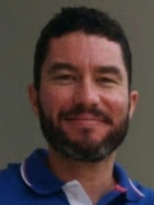 Profileimage by Cleber Ribeiro PHP Developer from