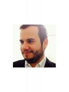 Profileimage by Cleber Santz Senior SAP SD/CRM Certified Consultant from Joinville