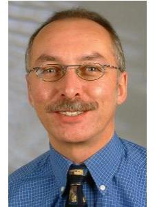 Profilbild von Clemens Badura Softwareentwickler Cobol aus Achim