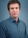 Profilbild von Clemens Bastian  Top Webentwickler eBusiness / eCommerce