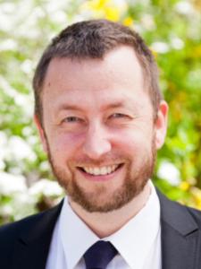 Profilbild von Clemens Hauser Agentur für Plentymarkets, Shopify, Wordpress, Amazon und Ebay aus Schmallenberg