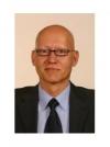 Profilbild von Clemens Lill  Projektmanagement; Projektkoordination; SW-Qualitätsmanagement; HW-Qualitätsmanagement