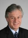 Profilbild von Clemens Nadig  Senior Business Analyst