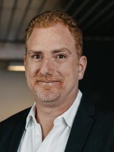 Profilbild von Clemens vonFranckenstein Interim HR & Sales Specialist aus Pfaffing