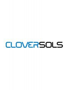 Profileimage by Cloversols MarketingTeam Offshore Web Development company located in India from Mumbai