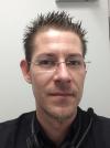 Profilbild von Colin Hellmich  IT, Telekommunikation und Multimedia Spezialist