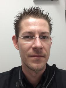 Profilbild von Colin Hellmich IT, Telekommunikation und Multimedia Spezialist aus KampLintfort
