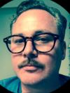 Profile picture by   UX Designer, Product Designer, Interaction Designer, UI Designer