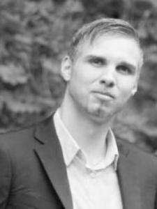 Profilbild von Collin Wollny Business Analyst / Financial Analyst aus Bottrop