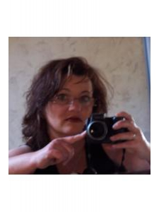 Profilbild von Conny Goller Medien Design, DTP, Grafik aus rees