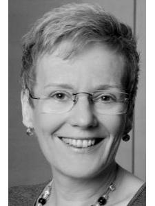 Profilbild von Conny Schmitz Grafikdesignerin, Mediendesignerin aus Hamburg