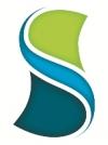 Profilbild von Conrad Redlich  Slenderiser GmbH
