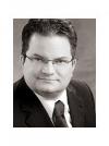 Profilbild von Constantin Cattepoel  IT-Beratung und Requirement Management im Bereich Meldewesen