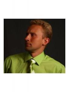 Profileimage by Constantin Sogor Senior .Net developer from Dnipropetrovsk