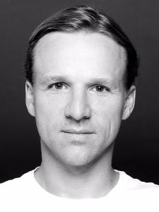 Profilbild von Constantin Thurow Senior Projektmanager Digital & zertifizierter Scrum Product Owner aus WinsenLuhe