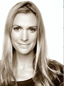 Profilbild von Cora Walker Texterin  aus Frankfurt