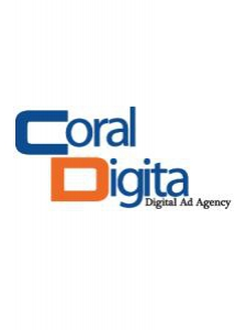 Profileimage by Coral Digita Coral Digita expertise in  Website Design/Development  from NewDelhi