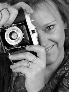 Profilbild von Cordula Marienberg Fotodesign - 360 - Produktfotografie - Panorma-Rundgang - Bild- und Stammdatenmanagement aus Uelzen