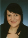 Profilbild von Corinna Gigla  Office Management| pers. Assistenz| vorbereitende Buchhaltung| Rechtsanwaltsfachangestellte