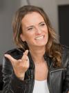 Profilbild von   Interim Marketing und Change Manager