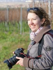 Profilbild von CorinnaJasmin Kopsch Corinna-Jasmin Kopsch | Fotografie und Lektorat aus Monschau